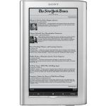 Электронная книга Sony Reader PRS-950 Daily Edition