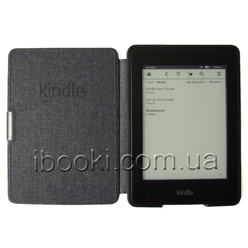 publish essays on kindle