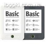 Электронная книга PocketBook Basic New 613